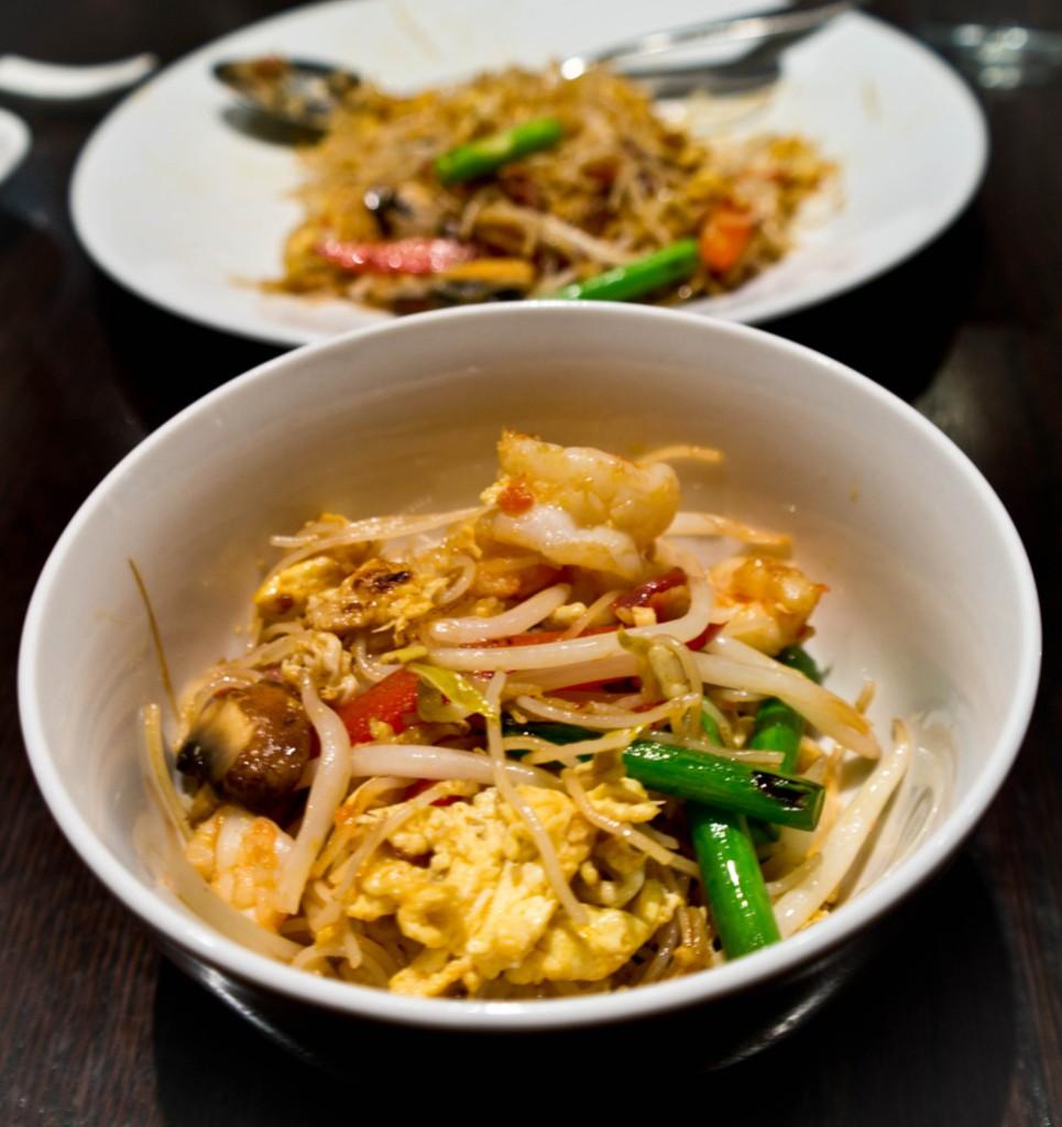 Lau S Family Kitchen Blog
