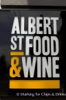 Albert Street Food & Wine