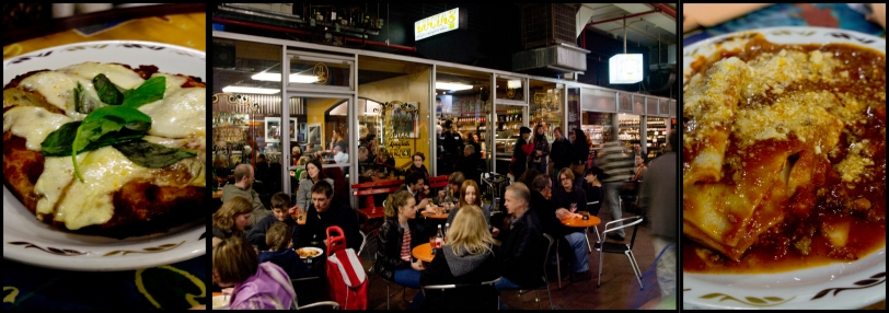 Adelaide Touring Guide