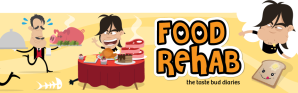 Food Rehab Logo 930x290
