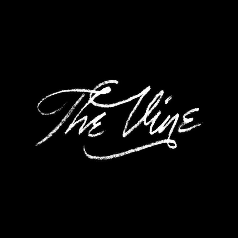 The Vine Hotel - Collingwood