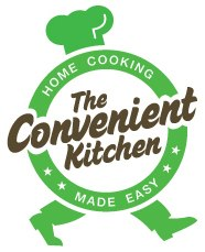 The Convenient Kitchen, Melbourne