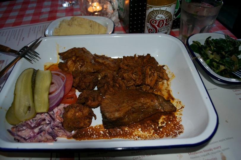 Meatlover, FilthyMacNasty's, Angel