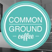 Common Ground L.E.S. Carlyle St