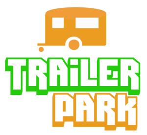 Trailer Park Melbourne Pop Up
