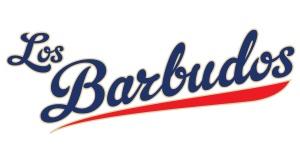 Los Barbudos, Fitzroy