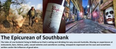 Epicurean of Southbank