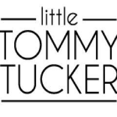 Little Tommy Tucker, Melbourne