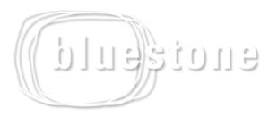 Bluestone Restaurant, Melbourne