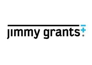 Jimmy Grants - Calombaris