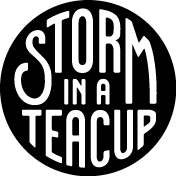 Storm in a Teacup Bar