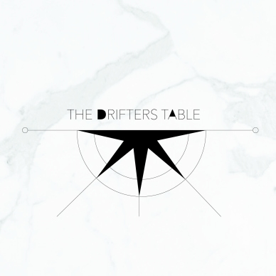 The Drifters Table, Melbourne