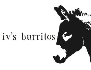 ivs burrito, melbourne