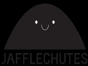 Jafflechutes Melbourne