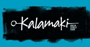 KALAMAKI_IDENTITY_820x427-011