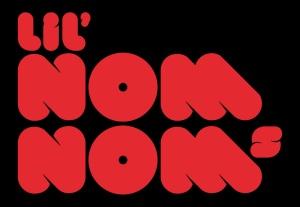 lilnomnoms logo