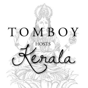 Tomboy Hosts Kerala Square_small-1
