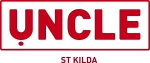 UncleStKilda_logo_spot