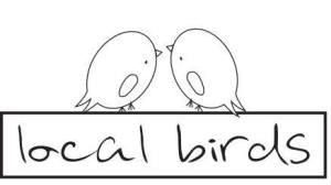 Local Birds Cafe melbourne