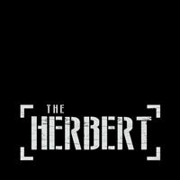 Herbert Cafe Melbourne