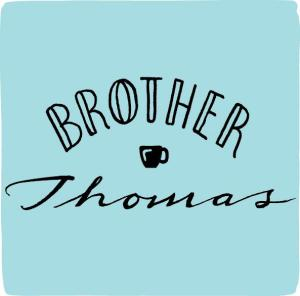 Brother Thomas Cafe Melbourne