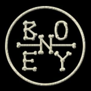 Boney Melbourne