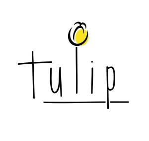 Tulip restaurant, Geelong