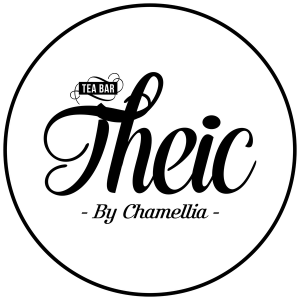 Theic by Chamellia