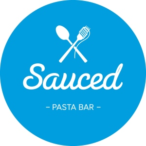 Sauced Pasta Bar - melbourne
