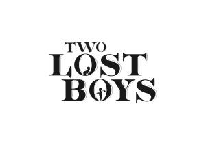 Two Lost Boys, Prahran
