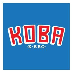 Koba Korean Melbourne