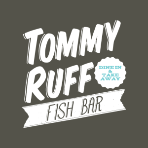Tommy Ruff Fish Bar