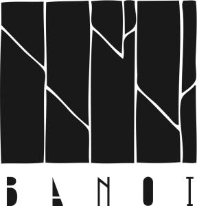Banoi, docklands