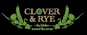Clover-&-Rye-Logo