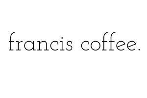 Francis Coffee