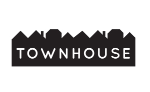 TownHouse Cafe, Melbourne