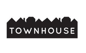 TownHouse Cafe, Melbourne