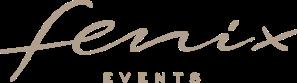Fenix Events