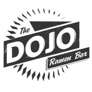 new dojo logo