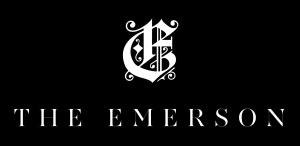 The_Emerson_Reverse-01
