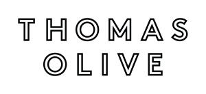 Thomas Olive