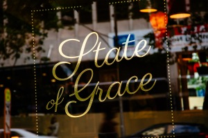 WilliamWatt-StateOfGrace-OpeningNight-5
