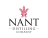 nant whisky bar melbourne