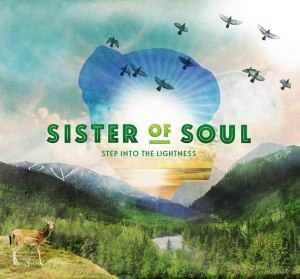 Sister of Soul, St Kilda