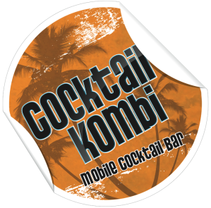 Cocktail Kombi Melbourne