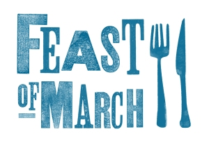 Moorabool Shire Feast of March