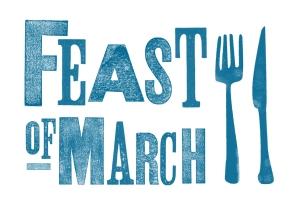 Moorabool Shire Feast of March