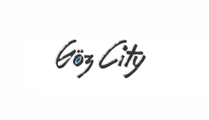Goz City Melbourne