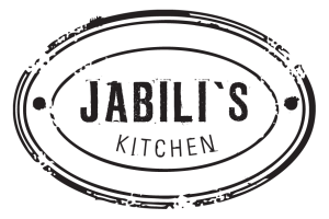 Jabili's Kitchen Melbourne