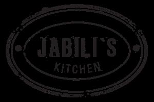 Jabili's Kitchen Melbourne